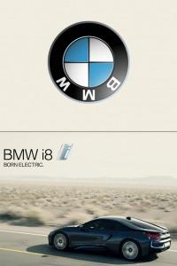 Pochette-BMW